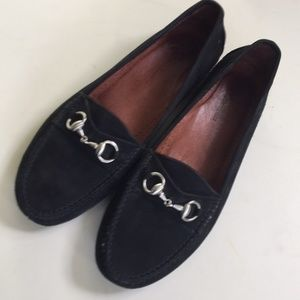 Cole Haan Men's Bragano Loafers Made In Italy